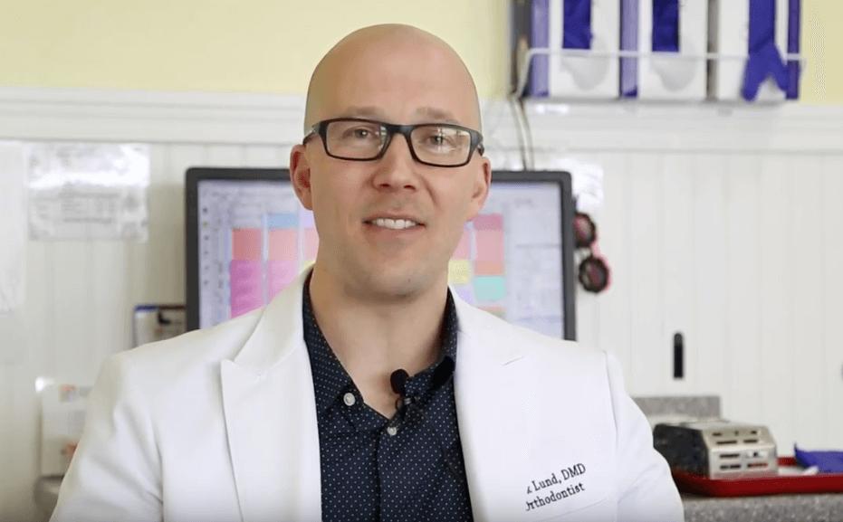 Dr. Lund